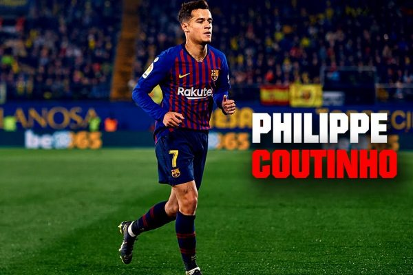 Koeman discusses with Barcelona board to give Coutinho another chance. Brazilian attacking midfielder Philippe Coutinhowill get the opportunity from Barcelona