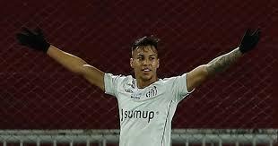 Cayo Jorge